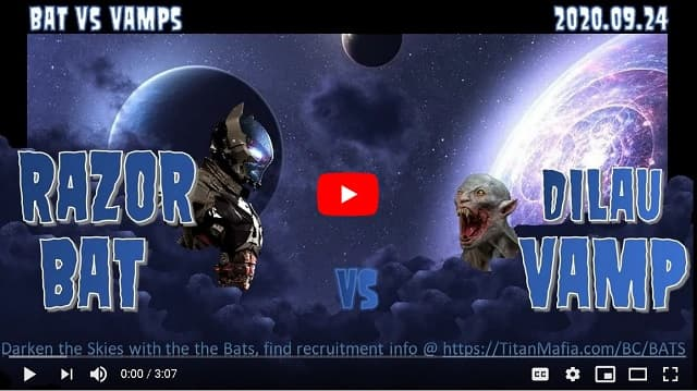 Bats-vs-Vamps_RaZoR-vs_Dilau